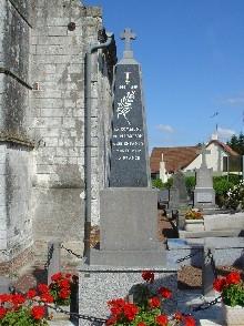 monument-plumoison