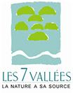 7-vallees