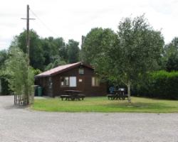 bungalow-de-la-Deule