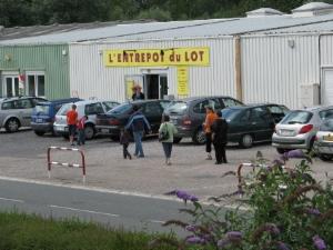 entrepot-du-lot