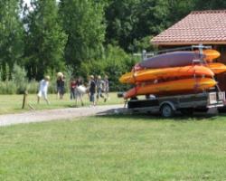 Ecole-de-Canoë-Kayak